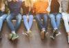 Inghilterra-negozi-poco-attenti-con-svapatori-bambini-svapomagazine.