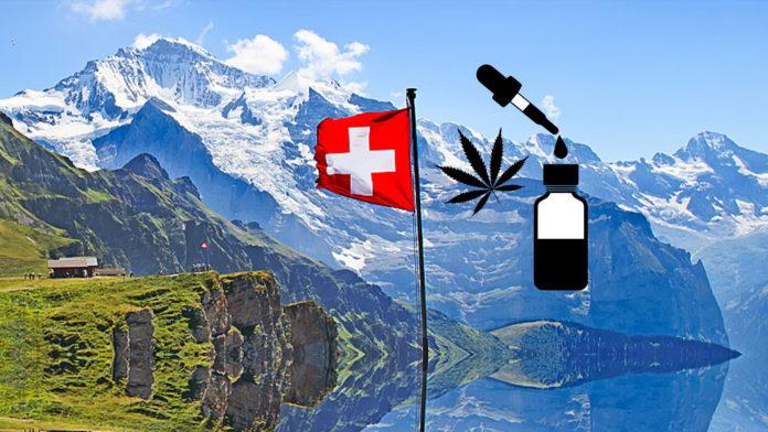 Oli killer, svizzeri mettono in guardia da acquisti in rete