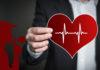 """Sigarette elettroniche-patologie cardiache: nessuna associazione"""""""