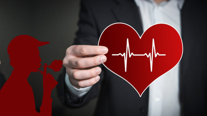 Sigarette elettroniche-patologie cardiache: nessuna associazione