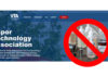 "Usa: Vta, firme digitali contro i divieti di ""sapori"""