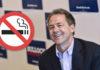 Usa: e-cig, l'assurdo divieto del Montana