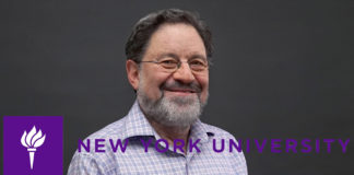 abrams-new-york-university-svapomagazin