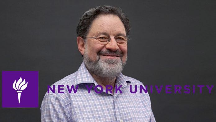 abrams-new-york-university-svapomagazin