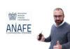anafe-roncatti-confindustria-dichiarazione-svapomagazine.jpg