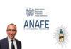 anafe-roncatti-confindustria-svapomagazine.jpg