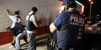 arresti usa svapomagazine