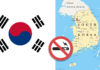 Anche in Corea psicosi da sigaretta elettronica