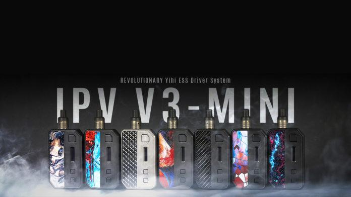 ipv-v3-mini-squonk-novita-svapomagazine