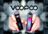 voopoo-vinci-sigaretta-elettronica-svapomagazine