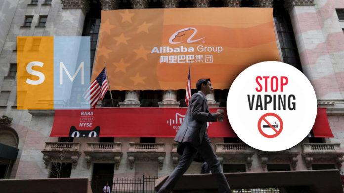 Alibaba-stop-alle-vendite-di-sigarette-elettroniche-negli-Usa-svapomagazine