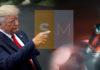 Usa-divieto-liquidi-aromatizzati-imminente-firma-di-Trump-