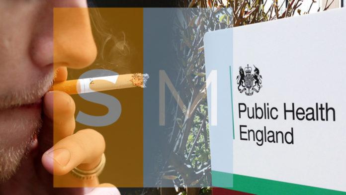 inghilterra-uk-morti-sigarette-tradizionali-svapomagazine.jpg