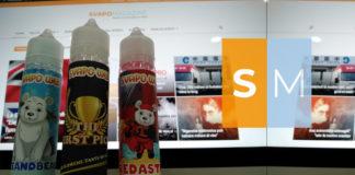 svapoweb-liquidi-first-pich-redaster-iceandbear-nuovi-