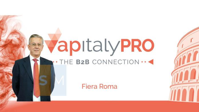 vapitaly-roma-mose-giacomelli-svapomagazine