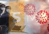 sigaretta elettronica e coronavirus